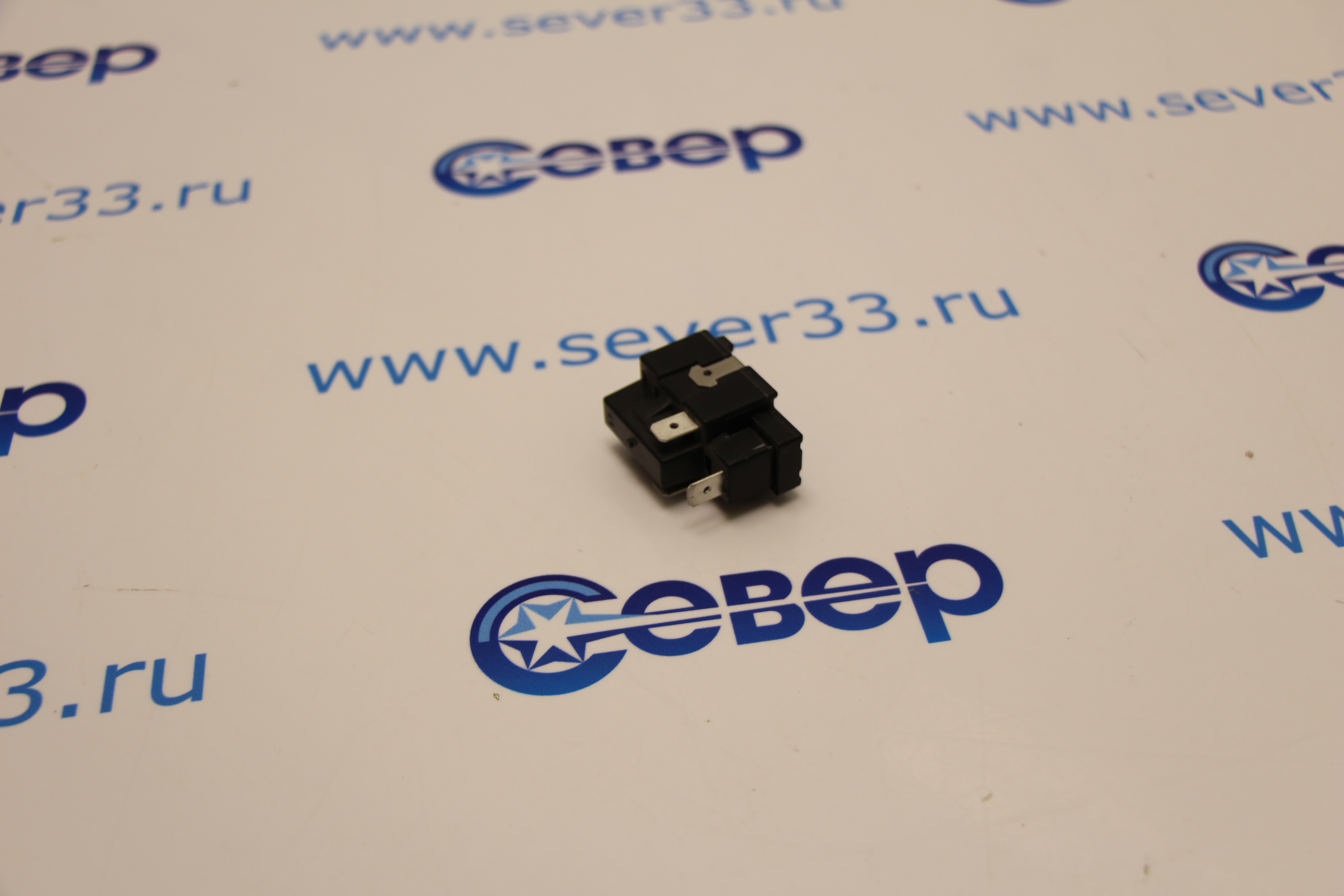 Стартер Sharp RSTT-A134CBE0